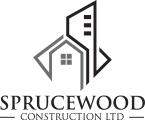 Sprucewood Construction